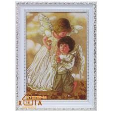 """Ангелы разные """"АР-11"""" 20х30 см."""
