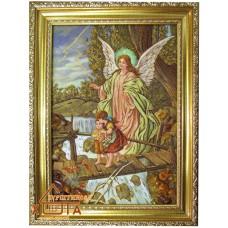 """Ангели різні """"АР-12"""" 20х30 см. Ціну див. у вкладці Прайс!"""
