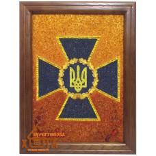 Логотип №20 30х40 см
