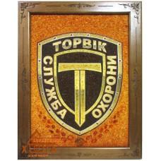 Логотип №17 40х60см
