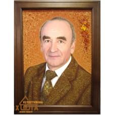 Портрет №22 40х60 см. от  2200 грн