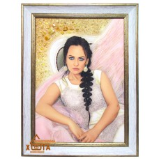 Портрет №50 40х60 см. от 2200 грн