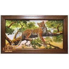 """Леопард  """"ТЛП-50"""" 30х60 см. Ціну див. у вкладці Прайс!"""