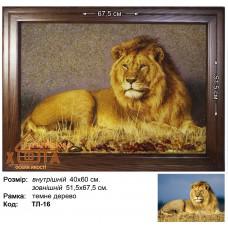 """Леви """"ТЛ-16"""" 40х60 см. Ціну див. у вкладці Прайс!"""