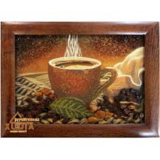 "Кофе ""КВ-45"" 15х20 см."