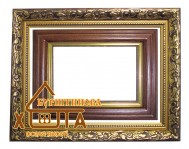 Рамки стекло
