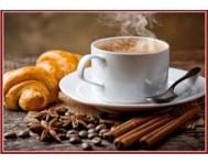 Кофе - КВ