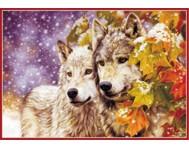 Волки - ТВ