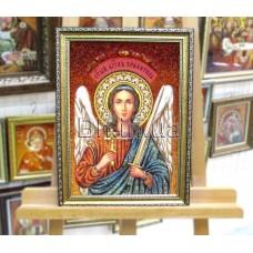"""Ікона """"Ангел-охоронець"""" (ІР-59) 20x30 см."""