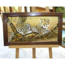 """Леопард  """"ТЛП-42"""" 30х60 см."""